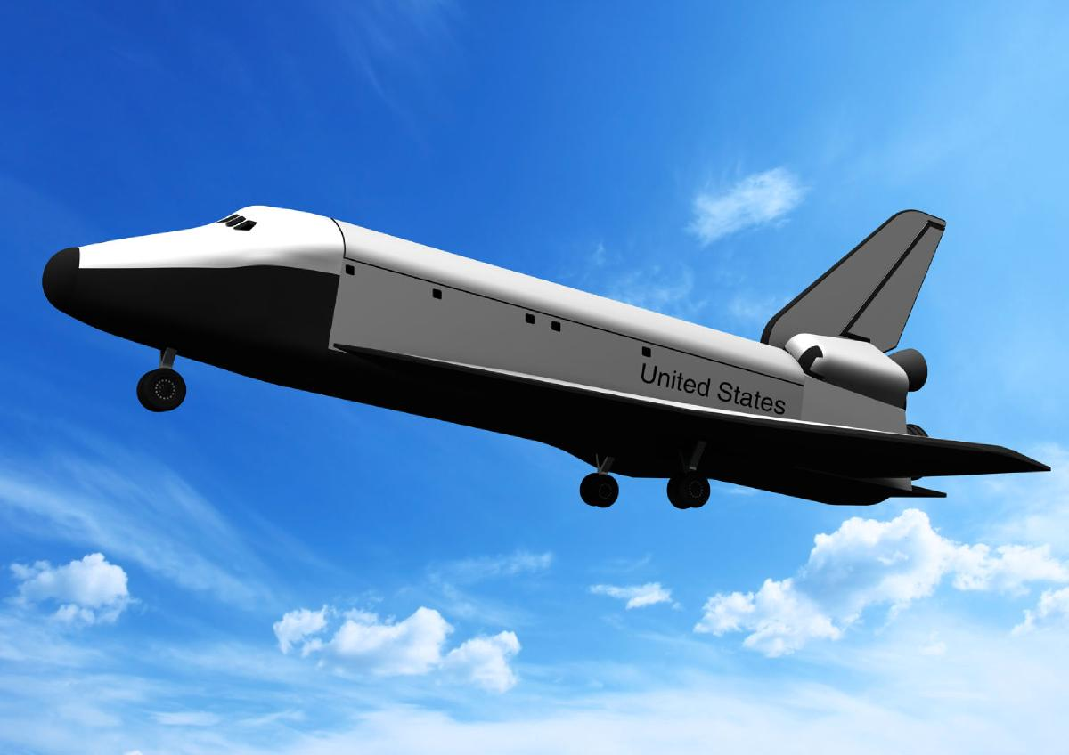 Space Shuttle Assembly Landing V4.jpg